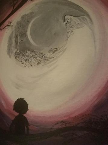 Paint6.2